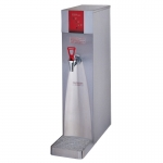 海克HECMAC开水机FEHHB645   高峰节能程控开水机 即开式电茶炉 商用电开水机