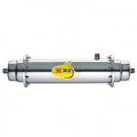 Litree立升净水超滤机LU3-62A   商用净水机