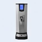 海克HECMAC开水机FEHHB925 海克经典型茶咖机 酒总吧台开水机 数显开水机