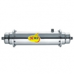 Litree立升净水超滤机LU3-51A   商用净水机