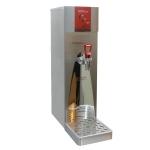 海克HECMAC开水机FEHHB525  吧台开水机 程控节能开水机 外卖店开水机