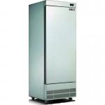 优-斯达不锈钢深冷冰箱DWS-268-40
