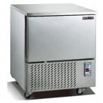 U-STAR标准型速冻柜BCF-20