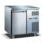 U-STAR|优耐斯达单门平台低温雪柜TD11B76L1