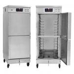 美国CVAP宴会冷藏保温车CC3022 移动式宴会保温冷藏车