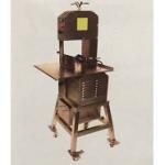 南常台地两用食品锯骨机NBS-330   不锈钢锯骨机