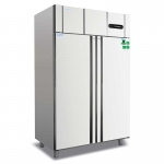 冰立方大二门冷藏冰箱ARX2  COOLMES二门风冷单温冰箱