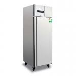 COOLMES冰立方AFX风冷冷冻冰箱