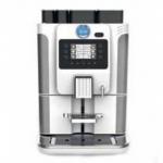 CARIMALI咖啡机Blue dot  黑白色可选  办公室用咖啡机