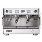 Dalla Corte半自动咖啡机EVO 2G