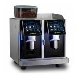 Eversys咖啡机E4/E4M   咖啡机