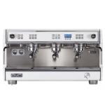 Dalla Corte三头半自动咖啡机   Evo 3G
