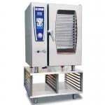 美厨蒸箱GWZB-15 美厨15盘高温多用蒸霸 高原专用蒸箱