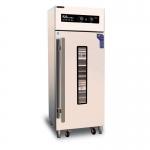 美厨单门高温消毒柜MC-13 光波热风消毒柜 商用消毒柜