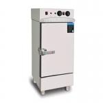 美厨份数盘蒸饭柜FSP-6 电力6层蒸箱 不锈钢自动煮饭机 单门6盘蒸饭柜