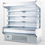 凯雪KX-2.0LFB风幕柜 冰风系列风幕柜  超市冷藏展示柜