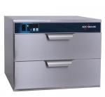Alto-Shaam 500-2DN 二层抽屉式保温柜(窄) 抽屉保温箱 拓善保温柜