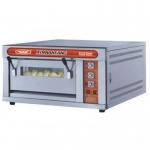 新南方单层双盘电烤箱YXD-20C 商用食品电烤箱 面包烤箱 蛋糕烤炉
