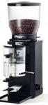 Anfim CAIMANO咖啡豆研磨机 粉槽式咖啡磨豆机 咖啡豆研磨机 磨豆机 进口咖啡磨豆机 咖啡厅设备