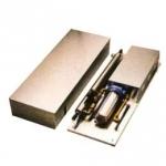 AQUA-CRYSTAL ACL-1 紫外光杀菌滤水器