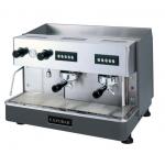 EXPOBAR MON-C-2 双头半自动意式咖啡机