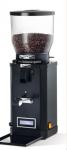 Anfim CAIMANO O-D DISPLAY咖啡豆研磨机 粉槽式咖啡磨豆机 咖啡豆研磨机 磨豆机 进口咖啡磨豆机 咖啡厅设备
