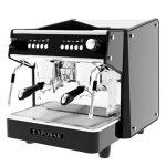 EXPOBAR Onyx 2GR 双头半自动意式咖啡机