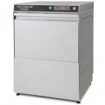 ELETTROBAR易灞E50台下式洗碗机    HOBART洗碗机