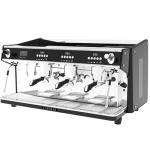 EXPOBAR Onyx PRO 3GR 4B TA 三头半自动意式咖啡机