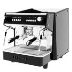 EXPOBAR COMPACT 双头半自动意式咖啡机