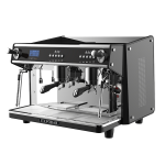 EXPOBAR Onyx PRO 2GR 3B TA 双头半自动意式咖啡机