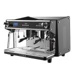 EXPOBAR Onyx PRO 2GR 3B TS TA 双头半自动意式咖啡机