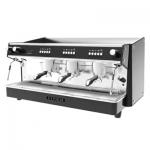 EXPOBAR Onyx 3GR 三头半自动意式咖啡机