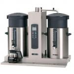 荷兰Animo双桶台上型咖啡机CB 2x10