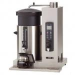 荷兰Animo咖啡机CB 1x10 L     单桶台上型咖啡机