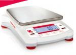 OHAUS奥豪斯 NVL10000B 防水感应式电子台秤(10kg)