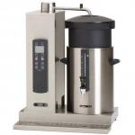 荷兰Animo单桶台上型咖啡机CB 1x10 R