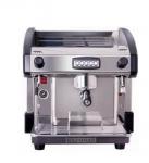 EXPOBAR NE-Mini-C-1-B-TA 单头半自动意式咖啡机(窄型/黑色/高杯)