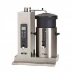 Animo咖啡机CB 1x20W R    单桶台上型咖啡机