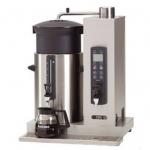 Animo咖啡机CB 1x20W L    单桶台上型咖啡机