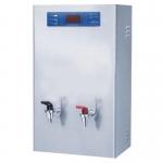 波尔特 BM-20WDD 挂壁型双温饮水机(温度显示)