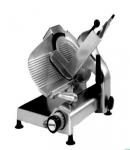 "OMAS奥马氏 GL-250 10""斜刀切片机 台式切片机 切片机"