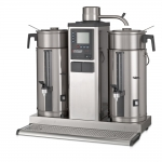 BRAVILOR BONAMAT B20 20升 双桶咖啡机(台上型)