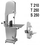 意大利OMAS奥马氏锯骨机T-210  台式锯骨机 OMAS奥马氏锯骨机