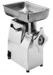 意大利OMAS奥马氏绞肉机TS-32  台式绞肉机 OMAS碎肉机