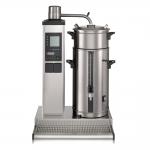 BRAVILOR BONAMAT B40 L 40升 单桶咖啡机(台上型)
