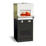 Woodstone WS-PX-3030-RFG 3030 Phoenix 烤炉连工具(天然气)