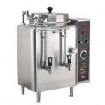 思维Cecilware FE75N 1*3加仑单槽咖啡鐣  蒸馏式咖啡机