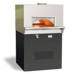Woodstone WS-PX-4343-RFG 4343 Phoenix 烤炉连工具(城市煤气)