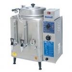 思维Cecilware CL75N单缸蒸馏咖啡机 1*3加仑单槽咖啡鐣
